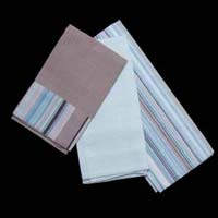 Cotton Kitchen Towel Set
