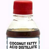 Coconut Fatty Acid