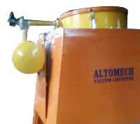 Vacuum Conveyors (AMVC)