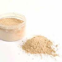 Cerium Oxide Powder