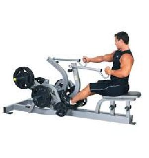 77215351fc3 Rishi Industries offers Upright Bikes Tricep Press from Jodhpur India