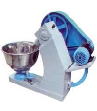Flour Kneader Machine