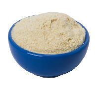 Amaranth Flour