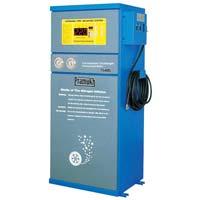 Nitrogen Tyre Air Inflator (fs 4000l)