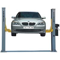 Two Post Car Lift (TPL 400)