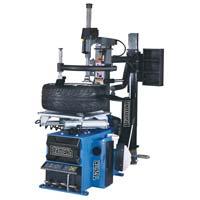 Tyre Changer (T626ITR)