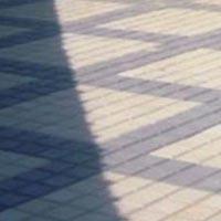 Natural Granite Cobbles Laying Service