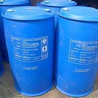 Ethanol Denatured