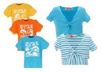 Kids Garment 02