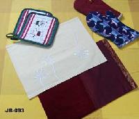 Kitchen Textile -  0992