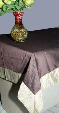 Kitchen Textile - 1003