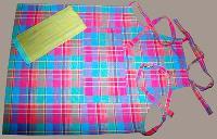 Kitchen Textile - 1015