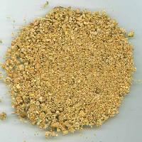 Soybean Mea Feed Grade