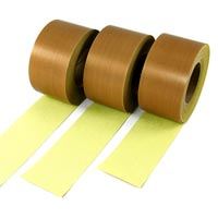 Ptfe Teflon Sealing Tapes