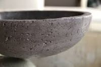Decorative Stone Bowls