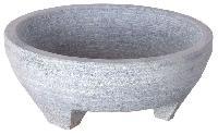 granite stone bowls