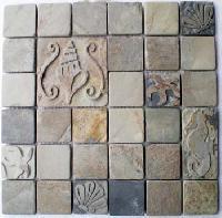 Stone Murals (01)