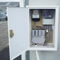Electric Meter Repairing Services