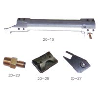 Picanol Weaving Machine Spare Parts