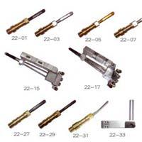 Sulzer Weaving Machine Spare Parts