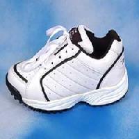 Cricket Fylon Shoes