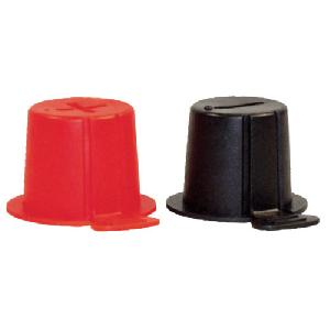 Car Battery Terminal Covers
