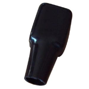 Plastic Battery Terminal Caps (spbtc-2)