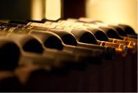Merlot Red Wine