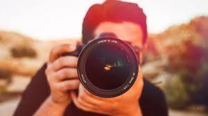 Fashion Photography