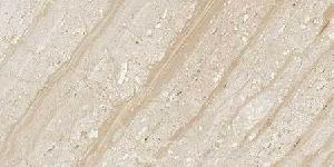 Polished Matt Vitrified Tiles