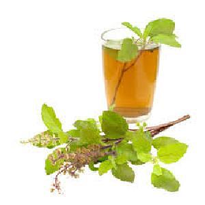 Kedia Organic Tulsi Juice - 400ml