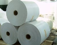 Paper Cup Raw Material