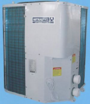 Astral Pool Heat Pumps