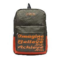 Laptop Bags Brown