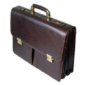 Laptop Executive Bags