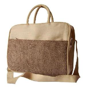 Jute Executive Bags