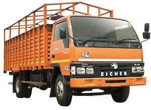 Lcv Transportation Service