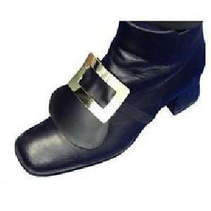 Fancy Shoe Buckles