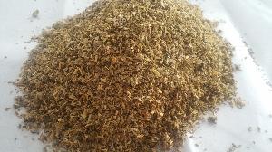 Kadi Tobacco Leaves