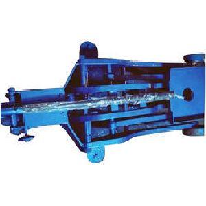 Hydraulic Gearbox Jack