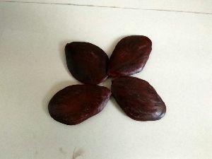 Agbandu Natural Seed