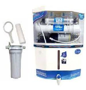 Aqua Supreme Regular Ro Water Purifier