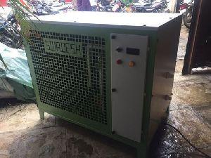 2 Ton Water Chiller Installation Services