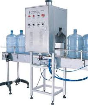 Ro Water Plant Installation Services