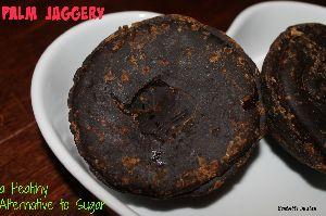 Palm Jaggery (oganic