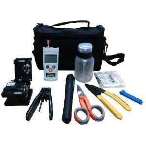 Fiber Tool Kit