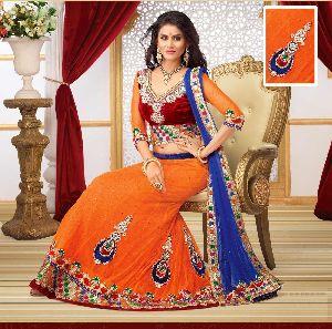 Indian design Chaniya choli