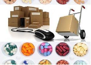 ED medicines dropshiping services