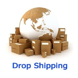 Fast And Cost Effective Dropship Services