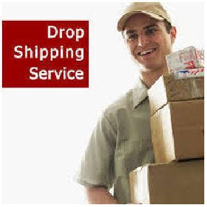 Services - Drop Shipping Services from Delhi Delhi India by
